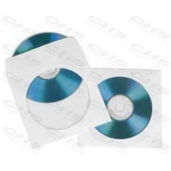 MAXELL DVD lemez +R DL 8.5GB 8x Papír tok