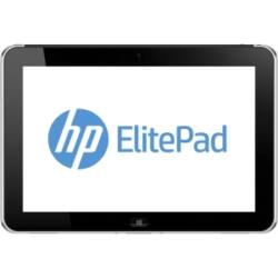 "HP NB Pro x2 612 G1 12.5"" HD i5-4202Y 1.6GHz, 4GB, 128GB, BT, Win 8.1 Prof. 64 bit, 4+2 cell"