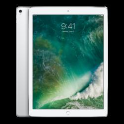 APPLE Apple 12.9-inch iPad Pro Wi-Fi 512GB - Silver (2017)