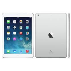 APPLE iPad mini with Retina display Wi-Fi  32GB Tablet - Silver