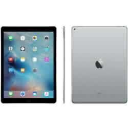 Apple 9.7-inch iPad Pro Cellular 128GB - Space Grey