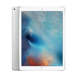 """Apple iPad Pro 12,9"""" Wi-Fi 128GB - Silver"""