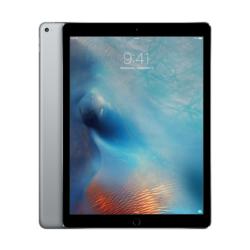 """Apple iPad Pro 12.9"""" Wi-Fi 128GB - Space Gray"""