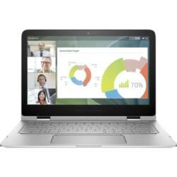 "HP Spectre Pro x360 G1 13.3"" QHD Touch, Core i7-5600U 2.6GHz, 8GB, 256GB SSD, Win 10 Pro - angol lokalizáció"