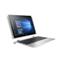"HP x2 210 10.1"" WXGA UWVA Touch x5-Z8350 1.44GHz, 4GB, 128GB SSD, Win 10 Prof."