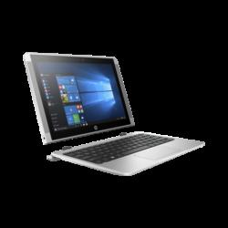 """HP x2 210 10.1"""" WXGA UWVA Touch x5-Z8350 1.44GHz, 4GB, 64GB, Win 10"""
