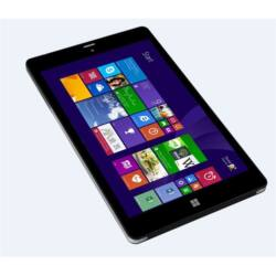 "KIANO Intelect 8 3G MS TABLET PC 8"" 1280x800 16:9 IPS, Quad-Core 1,3 GHz Intel Atom Z3735F 1,3 GHz, 1GB RAM, 16GB flash,"