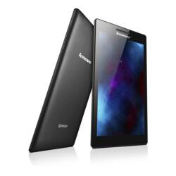 "LENOVO PHAB PB1-770M 6,8"" FHD IPS, MSM8939  2xQuadCore(1.5GHz), 2GB, 32GB EMMC, Wi-Fi+4G Voice, Gray"