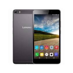 """LENOVO PHAB PB1-750M 7,0"""" HD IPS, Qualcomm MSM8916 QuadCore  (1.2GHz), 1GB, 16GB EMMC, Wi-Fi+4G Voice, Black"""