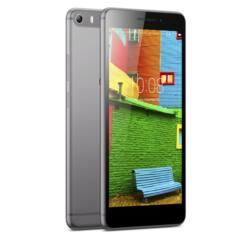 "LENOVO PHAB PB1-770M 6,8"" FHD IPS, MSM8939  2xQuadCore(1.5GHz), 2GB, 32GB EMMC, Wi-Fi+4G Voice, Silver"