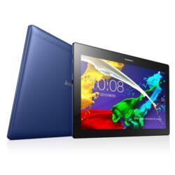 "LENOVO TAB2 A10-70,  10.1"" FHD IPS, MTK8732 QuadCore (1.7GHz), 2GB, 16GB eMMC, 4G, Android5.0, Midnight Blue"