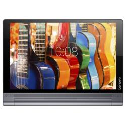 "LENOVO  Yoga Tab3-10 10,1""  HD IPS, Qualcomm APQ8009 QuadCore (1.3GHz), 1GB, 16GB eMMC, Android 5.1, Black"