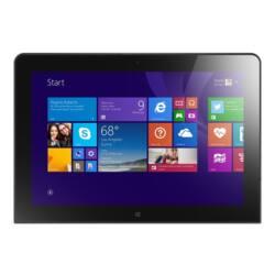 """LENOVO ThinkPad 10 Tablet, 10.1"""" WUXGA Touch, Intel Atom x7-Z8700 (2.40GHz), 4GB, 128GB SSD, Win10 Pro"""