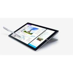 "Microsoft Surface Pro 3 - 12"" (2160 x 1440) - Core i7 4650U - 8 GB RAM - 512 GB SSD Windows 8.1 Pro Eng"