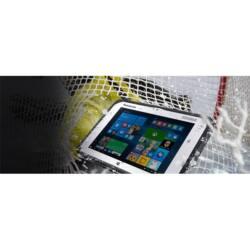 "PANASONIC Tablet ToughPad FZ-M1 MK2  Value 7"" Multi touch, Intel Atom-Z8850 2,4Ghz, 4GB, 128GB SSD, 4G, Win10 Pro"