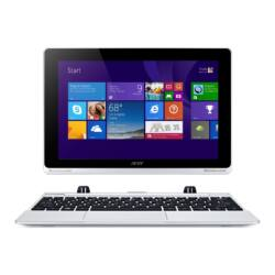 "ACER Tablet Switch SW5-271-6795 12.5"" FHD, Intel® Core™ M-5Y10a , 4GB, 128GB  SSD, Windows 8.1, fekete"
