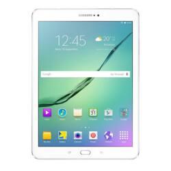 "Samsung Galaxy Tab S2 SM-T719 tablet, SM-T719NZWEXEH, 8"", 32GB, Wifi, HSPA+ / LTE (CAT. 6, VoLTE), fehér"