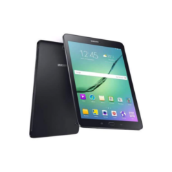 """Samsung Galaxy Tab S2 SM-T819 tablet, SM-T819NZKEXEH, 9,7"""", 32GB, Wifi, HSPA+ / LTE (CAT. 6, VoLTE), fekete"""