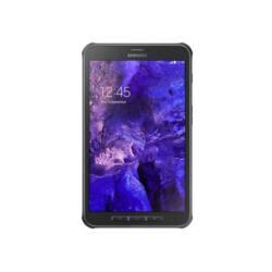"""Samsung Galaxy Tab SM-T365 tablet, SM-T365NNGAXEH, 8"""" , 16GB, Wifi + 4G/LTE, Szín: titán zöld"""