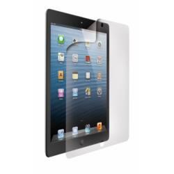 TRUST Kijelzővédő fólia iPad Minihez, 2db